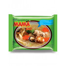 Instant Bean Vermicelli - Clear Soup Flavour - MAMA