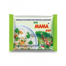 Instant Rice Vermicelli – Clear Soup Flavour 30x55g – MAMA