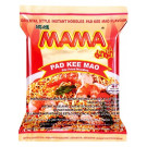 Instant Noodles - Pad Kee Mao Flavour 30x60g - MAMA