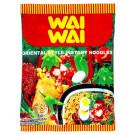 Instant Noodles – Oriental Style 30x60g - WAI WAI