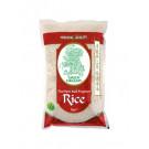 100% Jasmine Rice 2kg - GREEN DRAGON