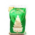 Thai Glutinous Rice 5kg - ROYAL UMBRELLA