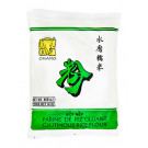 Glutinous Rice Flour - CHANG