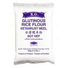 Glutinous Rice Flour - XO