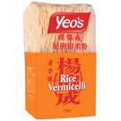 Rice Vermicelli 25x375g - YEO'S