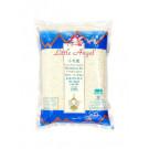 Thai Glutinous Rice 1kg - LITTLE ANGEL
