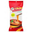 Mung Bean Vermicelli 500g - PINE