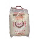 Thai Glutinous Rice 5kg - XO
