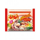 Instant Rice Noodles - Moo Nam Tok Flavour 30x55g - MAMA