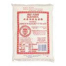 Rice Flour 400g - ERAWAN