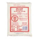 Rice Flour 30x400g - ERAWAN