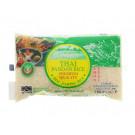 Thai Pandan Rice 1kg - XO