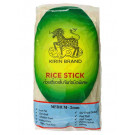 Rice Stick 3mm - KIRIN