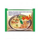 Instant Noodles – Chand Clear Soup Flavour 30x55g – MAMA