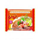 Instant Bean Vermicelli - Tom Yum Flavour 30x40g - MAMA
