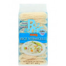 Rice Vermicelli (blue pack) - MAMA