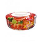 Instant Bowl Noodles - Tom Yum Flavour - FASHION FOOD