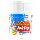 Cup Rice Porridge - Seafood Flavour - MAMA ***CLEARANCE (best before: 31/10/20)***