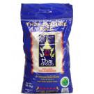 Thai Jasmine Rice - Extra Supreme (AAAAA) Quality 10kg - THAI CROWN