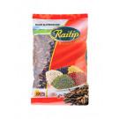 Thai Black Glutinous Rice - RAITIP