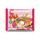 Instant Bean Vermicelli - Yentafo Flavour - MAMA