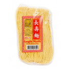 Chinese Style Long Life Noodles - CHANG