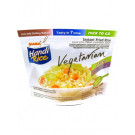 Handi-Rice Instant Fried Rice - Vegetarian Flavour - MAMA