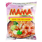 Instant Noodles - Shrimp Tom Yum Flavour (Jumbo Pack) 20x90g - MAMA