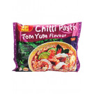 Instant Noodles - Chilli Paste Tom Yum Flavour - WAI WAI