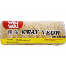 Kway Teow Rice Noodles - WAI WAI