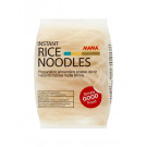 Instant Rice Noodles 225g - MAMA