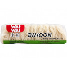 Bihoon Rice Vermicelli - WAI WAI