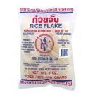Rice Flakes - THAI DANCER