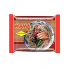 Instant Rice Vermicelli - Duck Flavour - MAMA