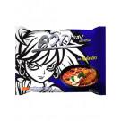 Instant Noodles - Tom Klong Flavour - WAI WAI QUICK