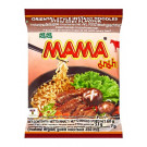 Instant Noodles - Stew Beef Flavour - MAMA