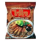 Instant Noodles - Palo Duck Flavour 30x60g - WAI WAI