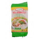 Rice Vermicelli 0.8mm 30x400g - LONGDAN
