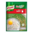 Instant Rice Porridge - Chicken Flavour 35g - KNORR