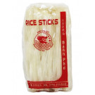 Rice Sticks 10mm - RED DRAGO