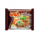 Instant Rice Vermicelli - Pork Flavour - MAMA