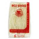 Rice Stick 5mm - 30x375g - RED DRAGO
