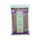 Thai Red Cargo Rice 1kg - LITTLE ANGEL