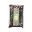 Thai Black Jasmine (Riceberry) Rice 1kg - LITTLE ANGEL