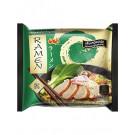 Ramen Instant Noodles - Duck Flavour - MAMA