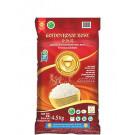 Premium Thai Hom Mali Rice 4.5kg - GOLDEN ROYAL BOWL