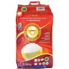 Premium Thai Hom Mali Rice 10kg - GOLDEN ROYAL BOWL