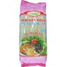 Ha Noi Rice Vermicelli 0.8mm – LONGDAN