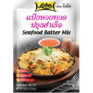 Seafood Batter Mix – LOBO
