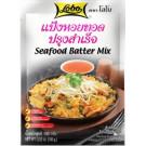 Seafood Batter Mix – LOBO